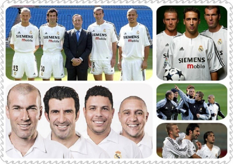 nhin-lai-the-he-galacticos