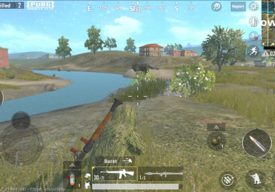 beta-pubg-mobile-lite-002.jpg_800