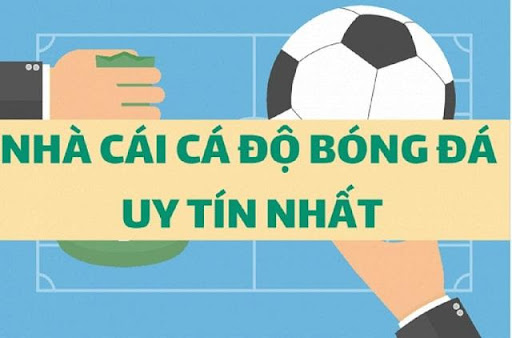 Top trang ca cuoc uy tin thenyic